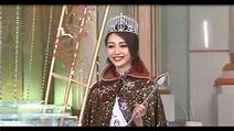 娛樂新聞台|出爐冠軍黃嘉雯最具體態美|香港小姐|黃嘉雯| - YouTube