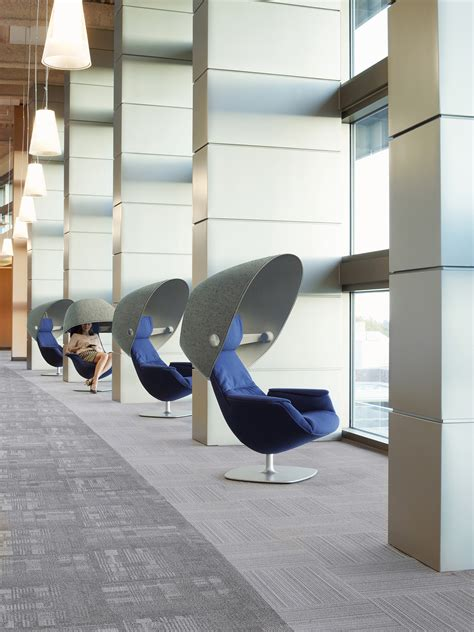 designapplause massaud lounge  canopy jean marie