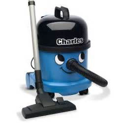 vaccum cleaners charles vacuum a cleaner s guide to the blue henry