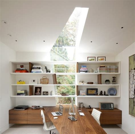 Interessante Und Moderne Lichtgestaltung Im Schlafzimmercreative Home Design For White Brown Bedroom Smart Lighting by Das Heimb 252 Ro Erfolgreich Einrichten So Geht Es
