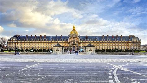 London Paris Holiday Package - Travelex Travels and Tours
