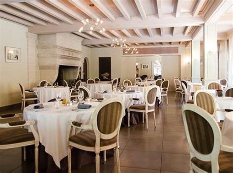 cuisine chic avignon great in a chic and setting the chef invites
