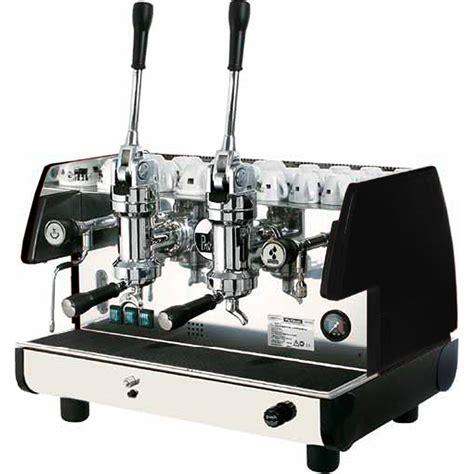 L Or Espresso Machine by Best Commercial Espresso Machine 2016