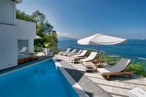 Urlaub Mit Hund Am Meer Italien : ferienhaus italien am meer f r 10 personen in torca ~ Kayakingforconservation.com Haus und Dekorationen