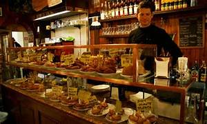 italian restaurants in canberra city