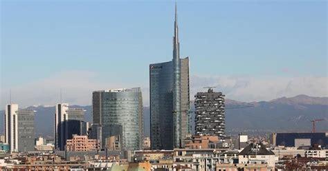 Unicredit Sede Legale Unicredit Condanna Sui Derivati Di Euroterme Il Sole 24 Ore