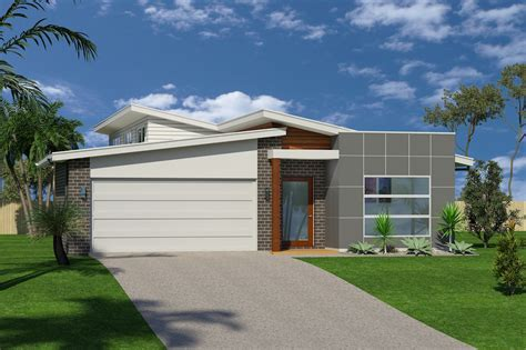 Bridgewater 214  Award, Home Designs In Queensland Gj