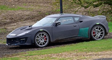 The latest ones are on mar 14, 2021 8 new cars and coffee mn results have been found in the last 90 days, which means that every 11, a new. 2021 Lotus Esprit Mule Spotted Hiding Under An Evora Bodyshell For The First Time in 2020   New ...