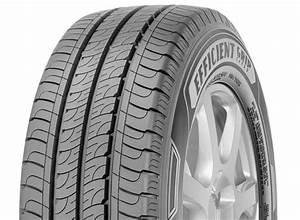 Pneu Pas Cher Paris : jumbo pneus achat vente pneus pas cher pneu discount paris idf ~ Medecine-chirurgie-esthetiques.com Avis de Voitures