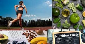 The Complete Esn Sports Nutrition Certificate