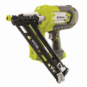 Www Mon Bonus Ryobi Com : ryobi one r18nl15 reviews ~ Dailycaller-alerts.com Idées de Décoration