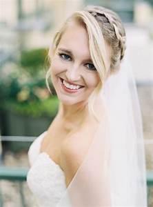 Camille Nate Keswick Hall Wedding Virginia
