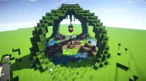cute garden minecraft google search minecraft farm minecraft architecture minecraft garden