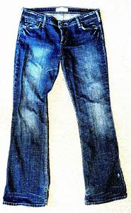 Pantalon  U2014 Wiktionnaire