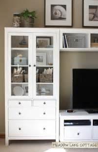 ikea hemnes wohnzimmer best 25 hemnes ideas on hemnes ikea bedroom ikea hack storage and ikea bookcase