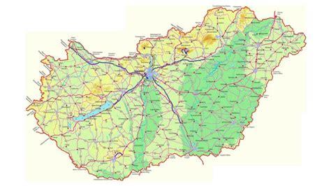 Aquincum római katonai tábor és polgári település volt a mai budapest területén.a rómaiak az első század második felében foglalták el a dunántúlt.budapest területének írásos történelme a római helyőrséggel, aquincummal kezdődik, amelyet 89 körül alapítottak a duna jobb partján, egy kelta település közelében. Kvíz: Te tudod, melyik város melyik megyében van? - Színeshír