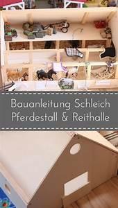 Holzbox Selber Bauen : die 25 besten selber bauen pferdestall ideen auf pinterest ikea esszimmertisch das ende des ~ Whattoseeinmadrid.com Haus und Dekorationen