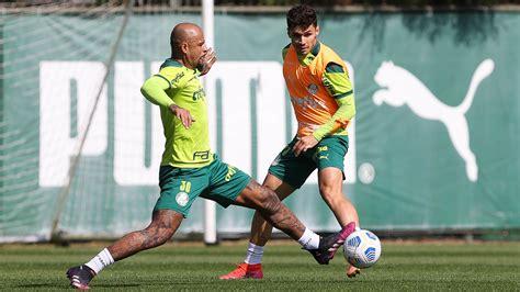 Chapecoense derrota ABC pela 3º fase da Copa do Brasil ...