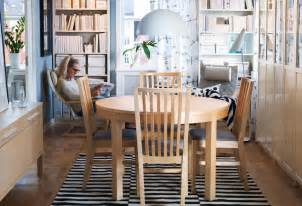 dining room sets ikea ikea dining room design ideas 2012 digsdigs