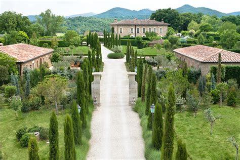 borgo santo pietro event venue tuscany italy venuelust