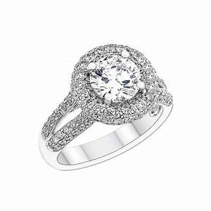 engagement rings houston galleria engagement rings for With wedding rings in houston