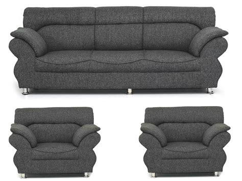 Sofa Set Deals Nj by Jute Sofa Set Designs Dahra Jute Sofa 6280238 Sofas Ferrin