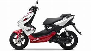 Yamaha Roller 400 : aerox r 2014 roller moped yamaha motor austria ~ Jslefanu.com Haus und Dekorationen