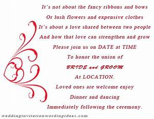wedding invitation wording love quotes awesome wedding With a wedding invitation movie quotes