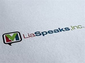 Logo - Business Consultant - Internet Marketing