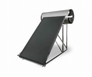 Sirena Solar HFD - Domusateknik EN
