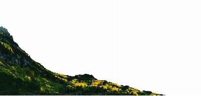 Hills Tall Mountain Clipart Transparent Webstockreview Loaded