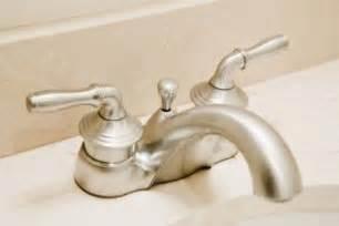 fixing a kitchen faucet bathroom faucet faucets delta faucet china faucet