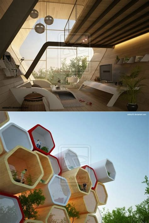 home design concepts room concept future house modern