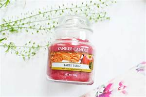 Yankee Candle Cafe Culture Collection | Temporary ...