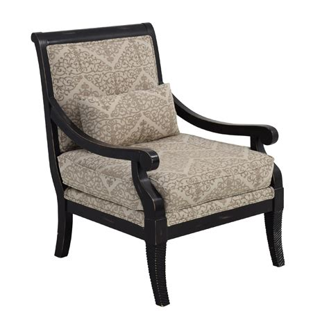 Accent Chairs 500 by 87 Jonathan Louis Jonathan Louis Fernand Beige