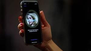 Test De Sécurité : ces smartphones ont chou un simple test de s curit de reconnaissance faciale frandroid ~ Medecine-chirurgie-esthetiques.com Avis de Voitures