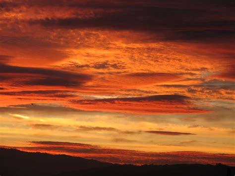 sunrise daylight savings