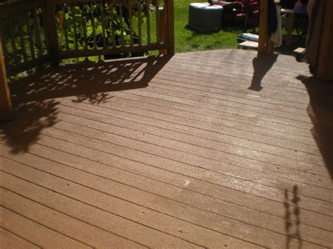 Elastomeric Deck Coating Plywood by Deck Floor Coating Deck Design And Ideas