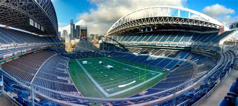 CenturyLink Field – StadiumDB.com