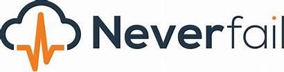 Neverfail Events Newcom Transparent Team Tier Leave