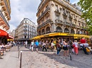 7 things you shouldn't do when you visit Paris - Business ...
