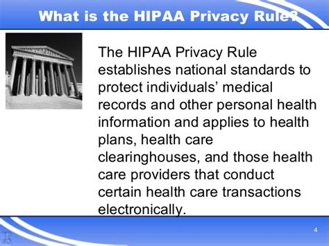 Processing Hipaa Privacy Forms 2014-sample