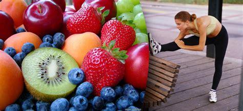alimentazione prima dello sport alimentazione dell atleta sport e medicina