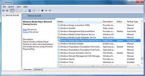 enable windows media player  taskbar toolbar  windows