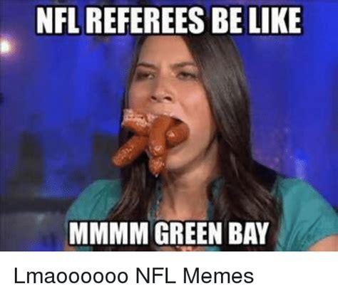 Meme Rege - green bay memes 100 images 30 best memes of dak prescott the dallas cowboys beating aaron