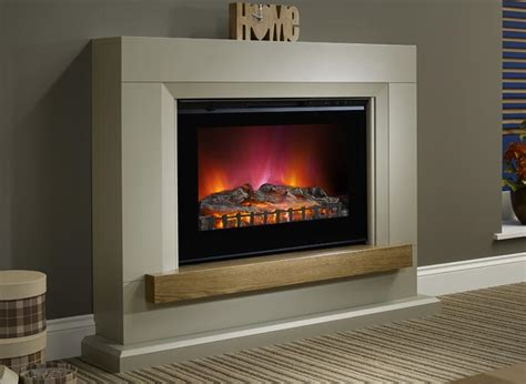 mantels home depot fireplace mantels for sale fireplace electric fireplaces convenient for modern homeowners