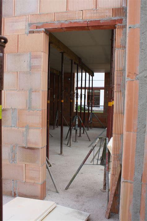 Küchenarbeitsplatte Aus Beton Erfahrungen by Erdgeschoss Deckenelemente Aus Beton Sind Verlegt