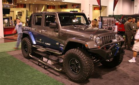sema jeep for sale sema show jeep wrangler unlimited for sale autos post