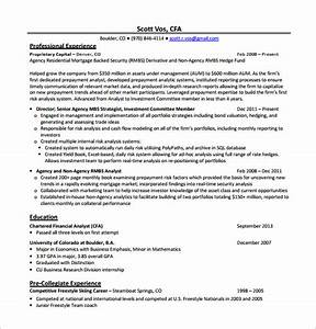 format resume in word resume template easy http www With carpenter resume template
