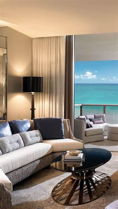 Living Furniture Comfort Pillows Iphone 6s Parallax